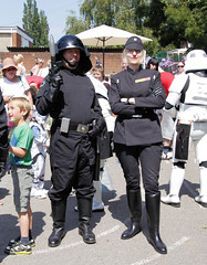 _MG_4811 (AdinaZed) Tags: school summer fete 501st primary troop 501 alford ukg ukgarrison