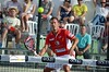 """Dario Gauna 4 16a world padel tour malaga vals sport consul julio 2013 • <a style=""""font-size:0.8em;"""" href=""""http://www.flickr.com/photos/68728055@N04/9412559196/"""" target=""""_blank"""">View on Flickr</a>"""