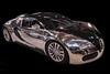 Bugatti Veyron (Ken Quantick) Tags: cars award blueribbon digitalcameraclub supershot abigfave anawesomeshot thisphotorocks betterthangood globalworldawards