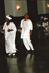 Chief Osadebe from Nigeria Equator Club 1994 060 (photographer695) Tags: from by club chief nigeria 1994 hosted equator osadebe