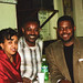 Chief Stephen Osita Osadebe (RIP) from Nigeria Hosted by  Equator Club Philadelphia Ethiopian People with Friday from Nigeria 1997 174 Friday