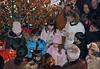 Божићни рецитал (Tanjica Perovic) Tags: church serbia tradition orthodox crkva srbija serbian pravoslavie pirot serbianorthodoxchurch србија pravoslavni православни православље srpskapravoslavnacrkva српскаправославнацрква пирот hramrozdestvahristovogpirot nativitychurchpirotserbia pirotsrbija тањицаперовић tanjicaperovicphotography храмрождествахристовогпиротсрбија staracrkvapirotblogspotcom staracrkvapirotsrbija fotografijepirota