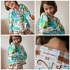 Leahs pjs (Mary-and-Tobit) Tags: owl flannel della robertkaufman valoriwells sewingforboys goodnightsweetheartpyjamas dellaowlfriends