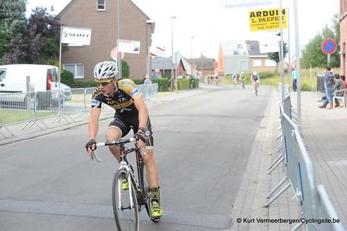 Steenhuffel ezc-u23 (50)