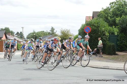 Steenhuffel nieuwelingen & juniores (63)