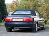 03 Audi 80 Cabrio 1991-2000 Sonnenland bb 01