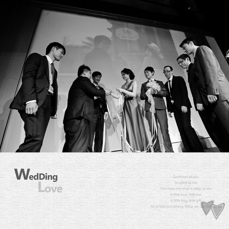 婚攝小勇,婚禮紀錄,自助婚紗,板橋典華