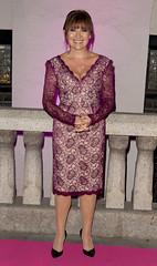 Lorraine Kelly (Lorraine Kelly Appreciation Society) Tags: appreciation kelly society lorraine