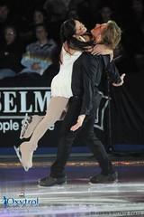 Silvia Fontana & John Zimmerman