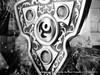 Fantasy Art (Battleofthehook) Tags: art skulls treasure photos wizard images fairy fantasy owl fairies graphicarts treasurechest fantasyart wizardry wiseowl piratetreasure