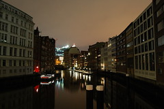 """Hamburg City • <a style=""""font-size:0.8em;"""" href=""""http://www.flickr.com/photos/66124349@N03/10910782065/"""" target=""""_blank"""">View on Flickr</a>"""