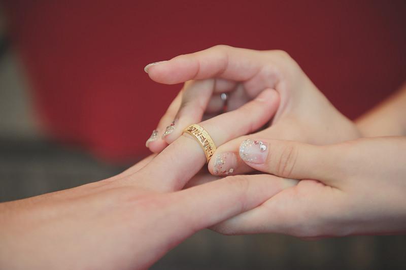 10962729223_c8e9ab8ac6_b- 婚攝小寶,婚攝,婚禮攝影, 婚禮紀錄,寶寶寫真, 孕婦寫真,海外婚紗婚禮攝影, 自助婚紗, 婚紗攝影, 婚攝推薦, 婚紗攝影推薦, 孕婦寫真, 孕婦寫真推薦, 台北孕婦寫真, 宜蘭孕婦寫真, 台中孕婦寫真, 高雄孕婦寫真,台北自助婚紗, 宜蘭自助婚紗, 台中自助婚紗, 高雄自助, 海外自助婚紗, 台北婚攝, 孕婦寫真, 孕婦照, 台中婚禮紀錄, 婚攝小寶,婚攝,婚禮攝影, 婚禮紀錄,寶寶寫真, 孕婦寫真,海外婚紗婚禮攝影, 自助婚紗, 婚紗攝影, 婚攝推薦, 婚紗攝影推薦, 孕婦寫真, 孕婦寫真推薦, 台北孕婦寫真, 宜蘭孕婦寫真, 台中孕婦寫真, 高雄孕婦寫真,台北自助婚紗, 宜蘭自助婚紗, 台中自助婚紗, 高雄自助, 海外自助婚紗, 台北婚攝, 孕婦寫真, 孕婦照, 台中婚禮紀錄, 婚攝小寶,婚攝,婚禮攝影, 婚禮紀錄,寶寶寫真, 孕婦寫真,海外婚紗婚禮攝影, 自助婚紗, 婚紗攝影, 婚攝推薦, 婚紗攝影推薦, 孕婦寫真, 孕婦寫真推薦, 台北孕婦寫真, 宜蘭孕婦寫真, 台中孕婦寫真, 高雄孕婦寫真,台北自助婚紗, 宜蘭自助婚紗, 台中自助婚紗, 高雄自助, 海外自助婚紗, 台北婚攝, 孕婦寫真, 孕婦照, 台中婚禮紀錄,, 海外婚禮攝影, 海島婚禮, 峇里島婚攝, 寒舍艾美婚攝, 東方文華婚攝, 君悅酒店婚攝, 萬豪酒店婚攝, 君品酒店婚攝, 翡麗詩莊園婚攝, 翰品婚攝, 顏氏牧場婚攝, 晶華酒店婚攝, 林酒店婚攝, 君品婚攝, 君悅婚攝, 翡麗詩婚禮攝影, 翡麗詩婚禮攝影, 文華東方婚攝