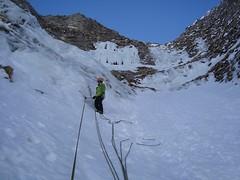TorreDiLuna2013_04 (cescoscifondo) Tags: di monti ghiaccio cascata sibillini torrediluna wwwscibilliamoit