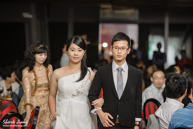 婚攝,台北君品酒店,婚攝鯊魚,婚禮紀錄,婚禮攝影,2013.10.06.blog-0036