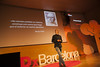 "TedXBarcelona-6879 • <a style=""font-size:0.8em;"" href=""http://www.flickr.com/photos/44625151@N03/11133064855/"" target=""_blank"">View on Flickr</a>"