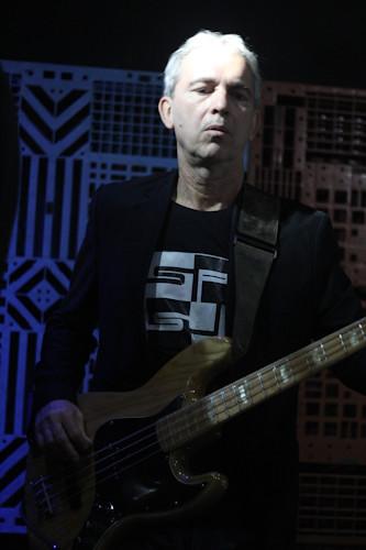 São Paulo Ska Jazz - 19/11/2013