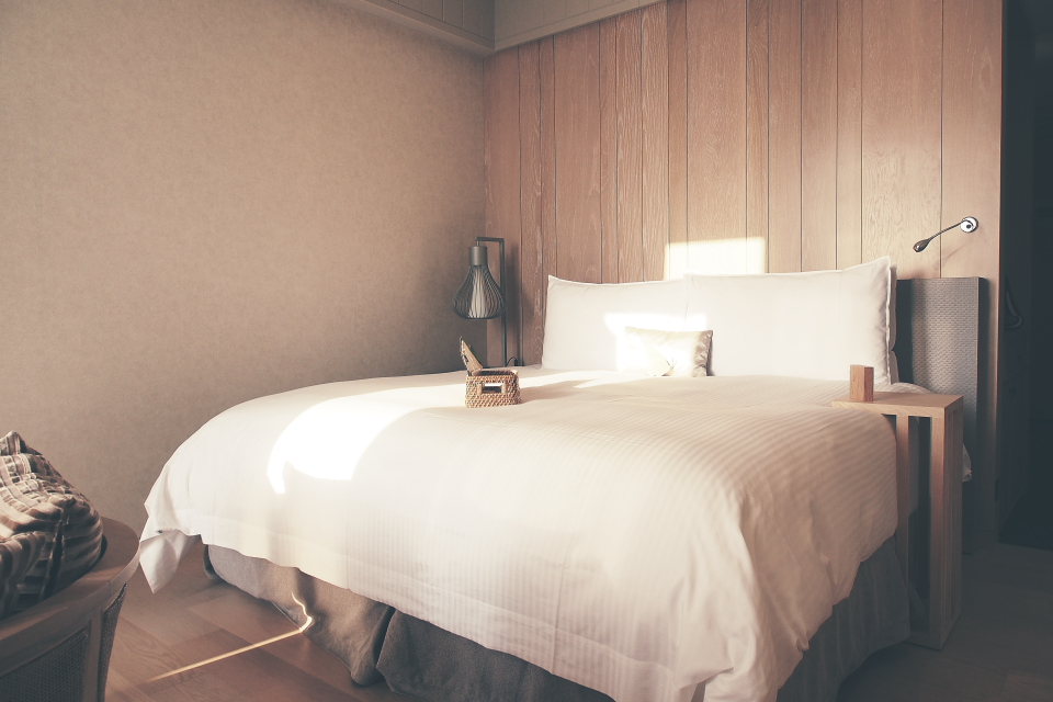 Room010.JPG