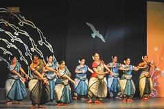 BR3_6320 (Ramana Kumar B) Tags: print dance jonathan seagull performance bach richard million classical were oriental drama livingston copies bharthanatyam kaladarshana