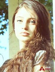 1338646477_erpigzfhcno (Svnhildr) Tags: girl pretty greeneyes blonde circassian caucasian adyghe