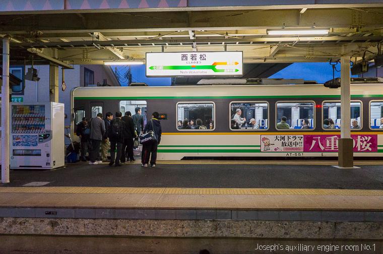 20131019日本行第三天-551