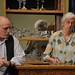 2013-april-mei De Rat van Sint-Andries0151 [DVD (NTSC)]