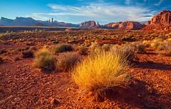 Garden-of-The-Gods,-GSENM,-UT (Our Land Photography) Tags: sunset utah ut gardenofthegods gsenm