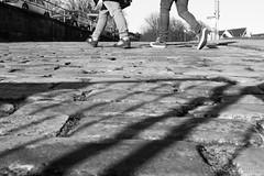 Filey_walk-10 (Ben Samuel Scott) Tags: christmas beach walk filey