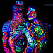 """UV Bodypainting • <a style=""""font-size:0.8em;"""" href=""""http://www.flickr.com/photos/76399252@N05/11691724625/"""" target=""""_blank"""">View on Flickr</a>"""