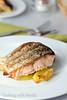 Baked Salmon (dtrimarchi) Tags: food fish recipe salmon fishrecipes
