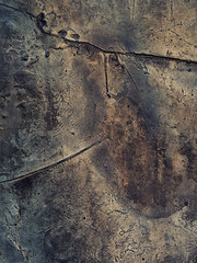 (koeb) Tags: abstract statue mainz netal