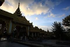 "yangon_055 (ppana) Tags: hti lake"" palace"" ""golden rock"" tan"" pagoda"" an"" ""mrauk u"" yo"" ""buddha ""shwedagon ""buddha"" footprint"" ""victoria"" ""yangon"" ""amarapura"" ""myanmar"" ""burmar"" ""mingalaba"" ""pegu"" ""shwethalyaung"" ""kyaikpun"" reclining"" ""kyaikhtiyo"" ""kyaikpawlaw"" ""shwemawdaw"" ""novice"" ""kanbawzathadi"" ""rangoon"" ""bago"" ""kyaik ""than lyin"" ""hpa ""mawlamyine"" ""kyauk ""pathein"" ""thandwe"" ""ngapali"" ""kalaw"" ""popa"" ""heho"" ""inle ""taunggyi"" ""bagan"" ""sittwe"" ""saggaing"" ""mingun"""