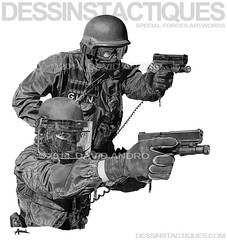 DessinsTactiques - GIPN Tactical Team Artwork / www.dessinstactiques.com (DessinsTactiques.com) Tags: art graphicdesign artwork gun police dessin grenades pistol dibujo polizei swat policia weapons nra commando glock specialforces artiste chasuble policier policeart dessiner graphisme cagoule pistolet menottes counterterrorism cartouches policiers glock17 combinaison tacticalunit 9x19mm hbpencil graphitepencils policenationale crayonn calibre12 specialunit dragonne casquelourd gipn androart frenchswat fipn flashbanggrenades davidandro gipn35 tacticalartwork giletdassaut crayonsgris gantstactiques visirebalistique dessinstactiquescom dessinstactiques lunettestactiquesbollx800 groupesdintervention dessinforcesspciales crayonsgraphite wwwdessinstactiquescom gipnderennes holstersafariland dessingipn groupedassaut combinaisonfipn gipnpatch policedrawing swatartwork frenchcommandos polizeizeichnung radiogipn specialforcesartworks specialforcesart swatart