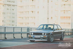 "BMW E30 • <a style=""font-size:0.8em;"" href=""http://www.flickr.com/photos/54523206@N03/11979347183/"" target=""_blank"">View on Flickr</a>"