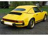 02 Porsche 911 SC 83-85 Currus Speedster Style gbgb 02