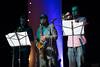 Cataldo (kexplive) Tags: seattle music leavenworth kexp telekinesis cataldo wildones kevinlong heymarseilles lottekestner radiationcity barnahoward timbrrrmusicfestival iciclebrewing