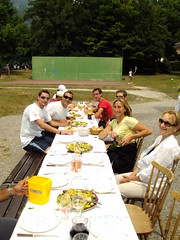 14.07.2009 045 (TENNIS ACADEMIA) Tags: de vacances stage centre tennis tournoi 14072009
