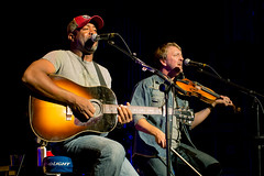 Darius Rucker (bruce c eichman photography) Tags: red carpet allrightsreserved y100 darius rucker majestictheater cherylcrow kaceymusgraves 8manjam brushphotocom theguywithacameracom 2013bruceceichmanphotographyallrightsreserved
