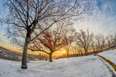 A fisheye view of the Pittsburgh skyline from the West End Overlook (Dave DiCello) Tags: winter snow ice pittsburgh northshore pittsburghskyline d600 ndfilters pittsburghatnight neutraldensityfilter pittsburghnorthshore neutraldensityfilters pittsburghinthesnow pittsburghrivers snowypittsburgh pittsburghphotography winterinpittsburgh snowinpittsburgh davedicello pittsburghinwinter beautifulcityskylines northshoreofpittsburgh iceonthealleghenyriver icyriversofpittsburgh snowinginpittsburgh davedicellophotography beautifulpittsburghskyline pittsburghcoveredinice coldweatherinpittsburgh winterpittsburghscenes