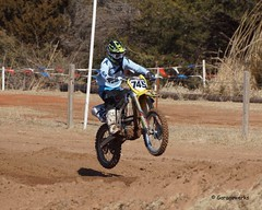 2014 Oklahoma City Motorsports Complex Winter Classic (Garagewerks) Tags: city winter classic oklahoma sport race track all bigma sony sigma norman motorcycle dirtbike athlete motocross motorsports complex 2014 50500mm views100 f4563 slta77v oklahomamotorsportscomplex