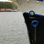 Lauterbacher Hafen-Atmosphäre (7) thumbnail