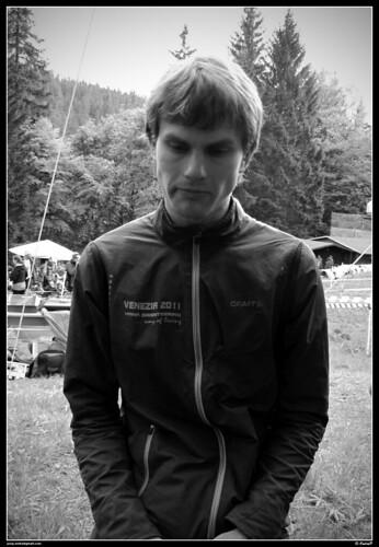 stafety_sprint_vrbno_p_p_2013_05_25_16_43_04_046