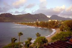 pl03oct81lih4 (lanpie012000) Tags: usa hawaii kauai tatsunis