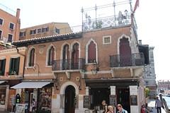 Venezia034