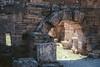 Thermes romains, Hierapolis