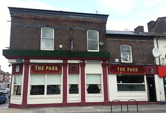 "The Park, Tuebrook, Liverpool • <a style=""font-size:0.8em;"" href=""http://www.flickr.com/photos/9840291@N03/13587504465/"" target=""_blank"">View on Flickr</a>"