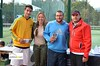 "ezequiel y juanlu padel campeones consolacion 3 masculina torneo steel custom myramar fuengirola abril 2014 • <a style=""font-size:0.8em;"" href=""http://www.flickr.com/photos/68728055@N04/13589995255/"" target=""_blank"">View on Flickr</a>"
