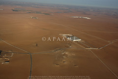Greater Amman area (APAAME) Tags: aerialarchaeology aerialphotography middleeast airphoto archaeology ancienthistory