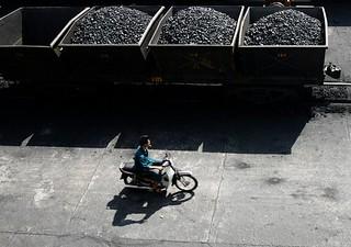 联合国称碳减排无法再拖十年