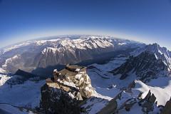 Aiguille du Midi (alimoche67) Tags: alpes sony jose 99 alpha francia montblanc slt esqui jurado aiguilledumidi valleeblanche chamonixmontblanc 3842 alpesfranceses esquialpino altasaboya rdanoalpes translucentmirror
