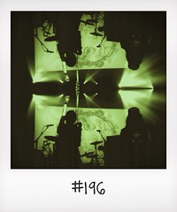 "#DailyPolaroid of 12-4-14 #196 • <a style=""font-size:0.8em;"" href=""http://www.flickr.com/photos/47939785@N05/13904732586/"" target=""_blank"">View on Flickr</a>"